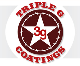 Triple G Coatings